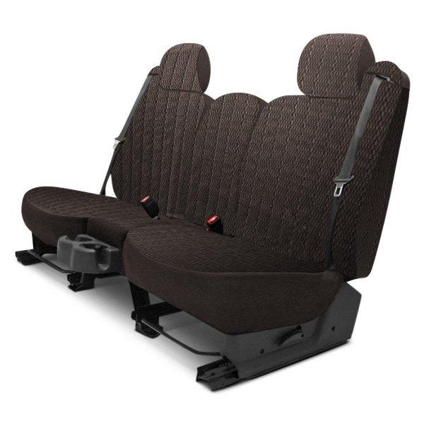 Tremendous Details About For Chevy Monte Carlo 70 77 Scottsdale 2Nd Row Charcoal Custom Seat Cover Inzonedesignstudio Interior Chair Design Inzonedesignstudiocom