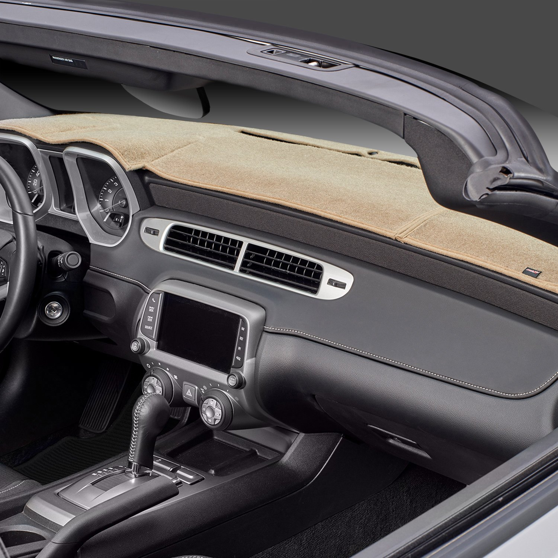 Toyota Highlander Hybrid Limited / LE / LE Plus