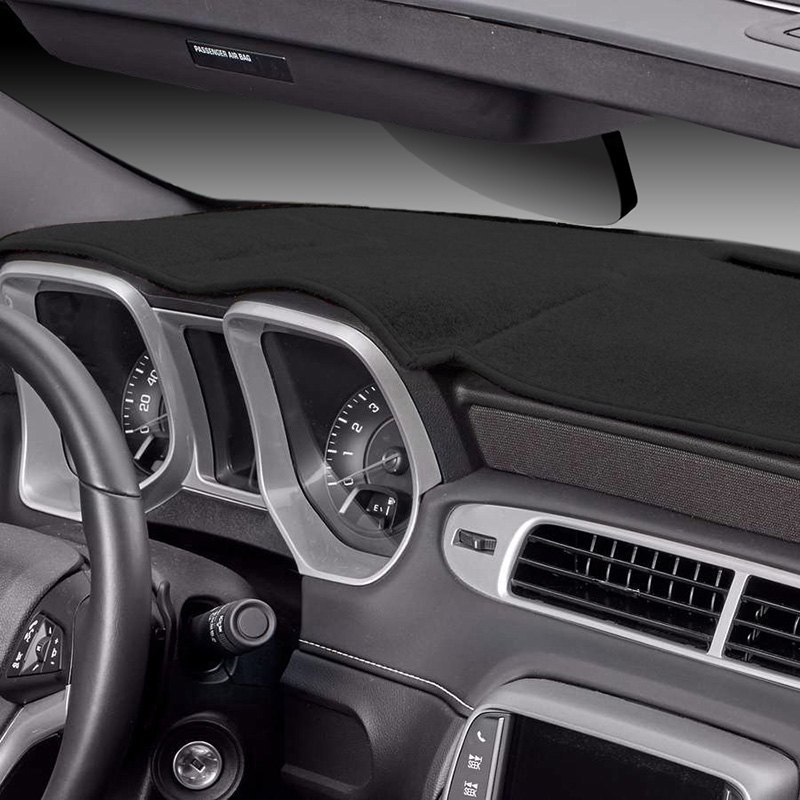 Toyota Highlander Reviews: Toyota Highlander Hybrid Limited / LE / LE Plus