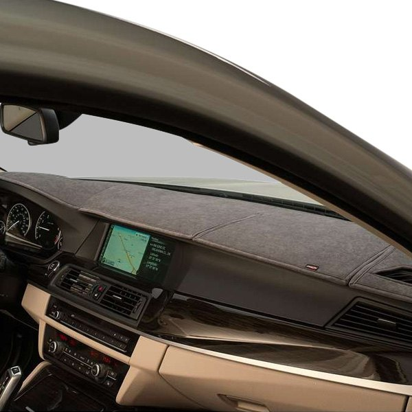 Toyota 4Runner SR5 1994 SuedeMat™ Custom Dash Cover