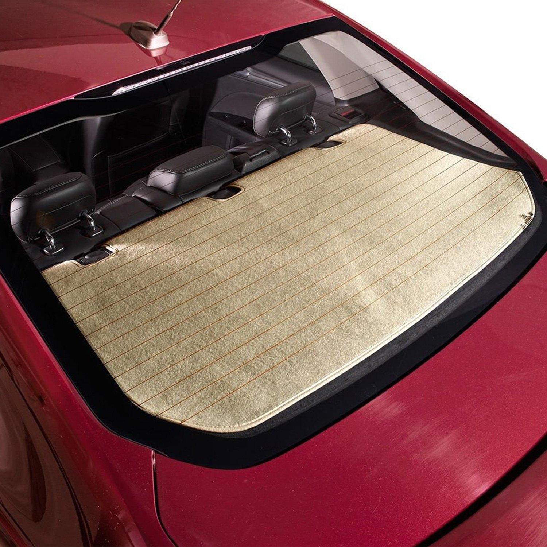 DashMat® - Chevy Cavalier 1995 Soft Foss™ Fibre Carpet ...