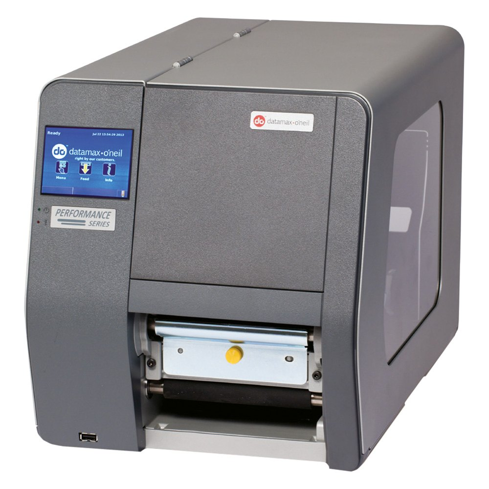 Amazon.com: o'neil printers