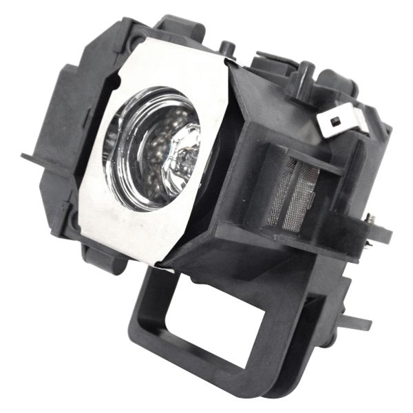 009321 replacement projector lamp with original oem bulb for epson. Black Bedroom Furniture Sets. Home Design Ideas