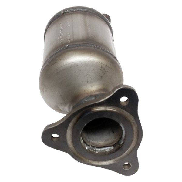 Catalytic Converter Prices >> Davico® - Buick Lacrosse 2011 Direct Fit Catalytic Converter