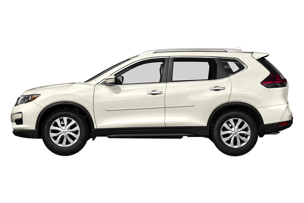 """2014 Nissan Rogue Select Camshaft: Nissan Rogue / Rogue Select 2014 1.25"""" Wide Body"""