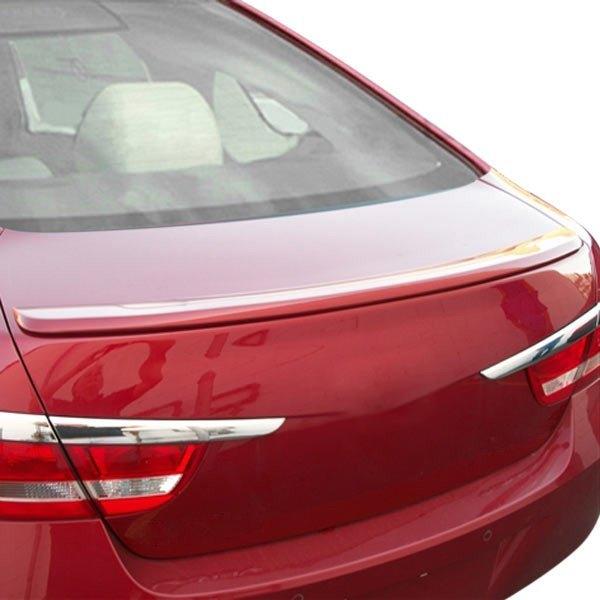 2012 Buick Verano Price: Buick Verano 2012-2016 Factory Style Flush Mount
