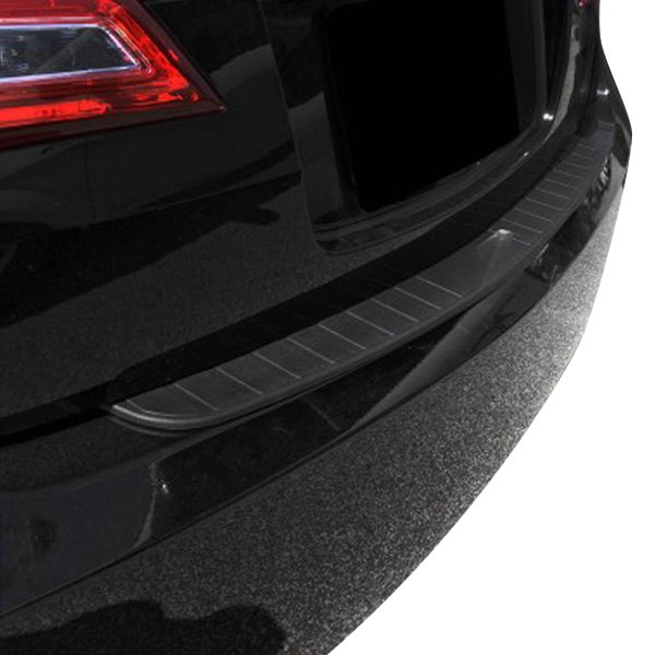 Dawn Rbp 003 Rear Bumper Protector Ebay