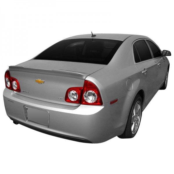 Chevy Malibu 2008-2012 Custom Style Flush Mount