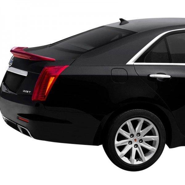 Cadillac Cts V Wagon 2014: Cadillac CTS / CTS-V Sedan / Wagon 2014 Factory