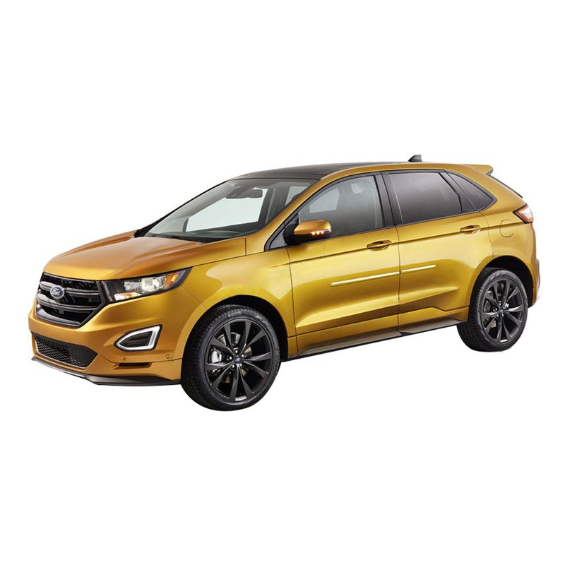 ford edge accessories lookup beforebuying. Cars Review. Best American Auto & Cars Review