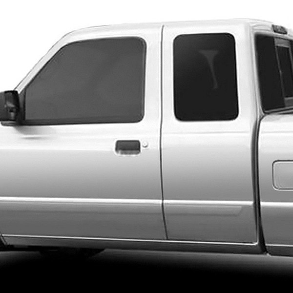 2008 ford ranger body kit submited images pic2fly