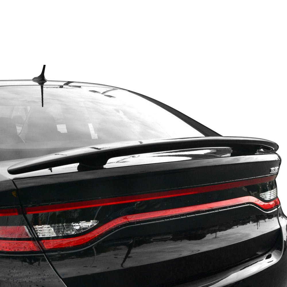 cus dart dodge. Cars Review. Best American Auto & Cars Review