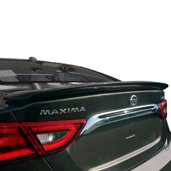 Dawn 174 Nissan Maxima 2016 2017 Factory Style Flush Mount