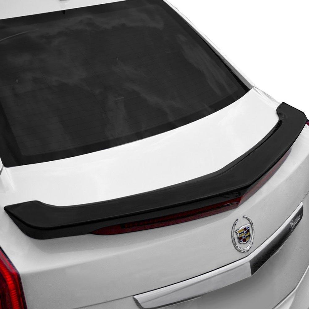 Cadillac XTS 2013-2017 Custom Style Flush Mount