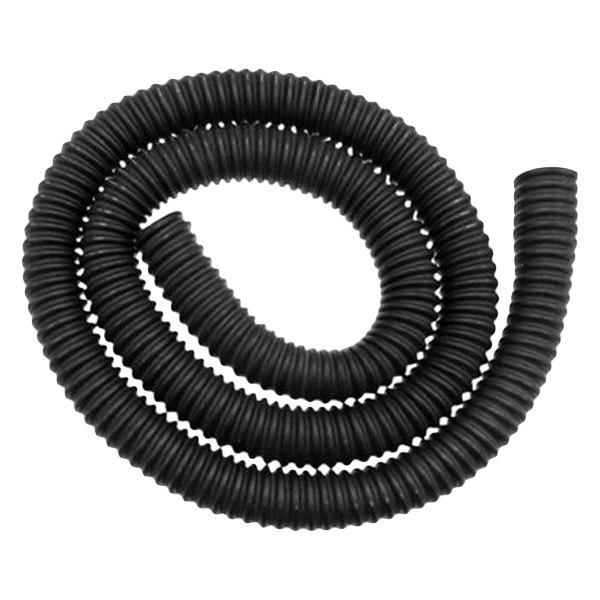 Garage Ventilation Hose : Dayco flare vent garage exhaust hose ebay