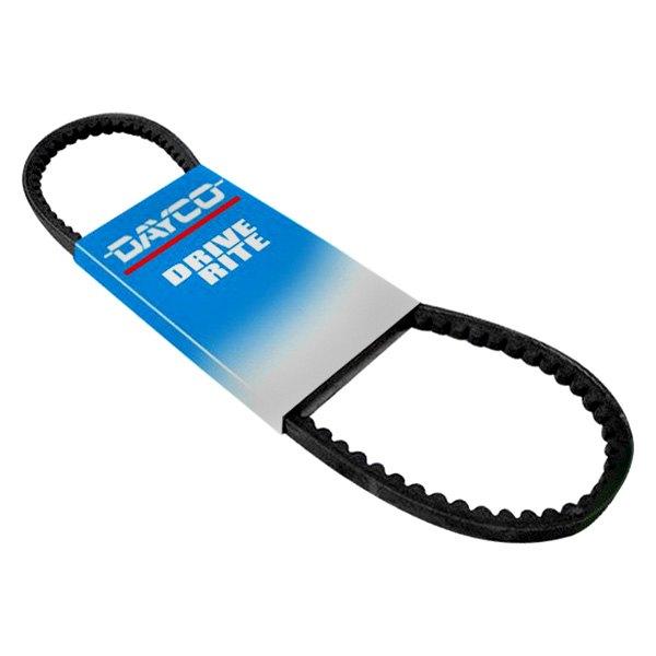 Dayco 15325DR V-Belt