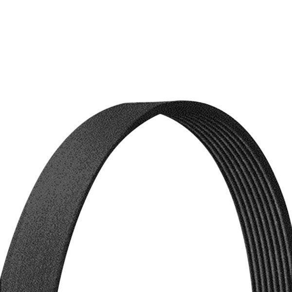 Pk Ribbed V Belt Serpentine Belt in addition drive rite v ribbed serpentine belt 1 in addition k060785rb 3 together with s l1000 likewise tccs1218 as well i2255184 as well 5060288dr likewise 3k243 in addition i2317691 moreover s l1000 together with s l1000. on serpentine belt vs v