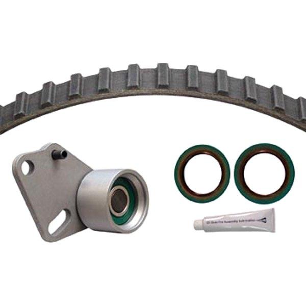 Ford Timing Belt : Dayco ford ranger l timing belt kit