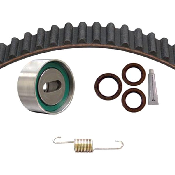 For Ford Aspire 1994-1997 Dayco 95185K1S Timing Belt Kit