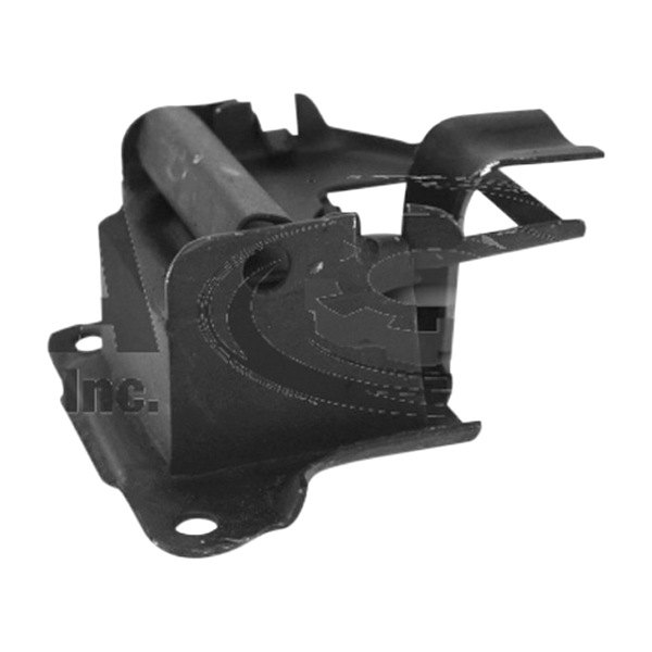 DEA® - Dodge Dakota 1989 Engine Mount