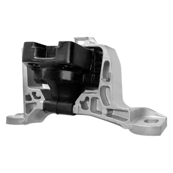 Engine Mount Replacement Cost Mazda 3 Engine Free Engine
