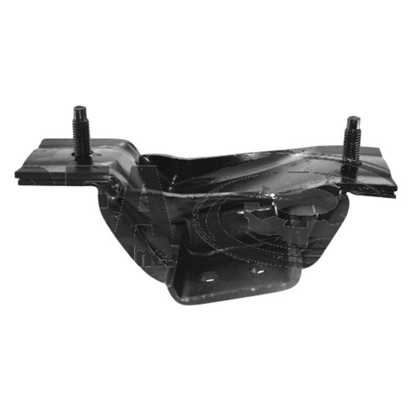 DEA® - Ford Excursion 2000-2001 Engine Mount