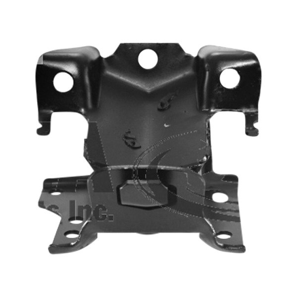 Dea gmc sierra 2003 engine mount for Motor mount repair estimate