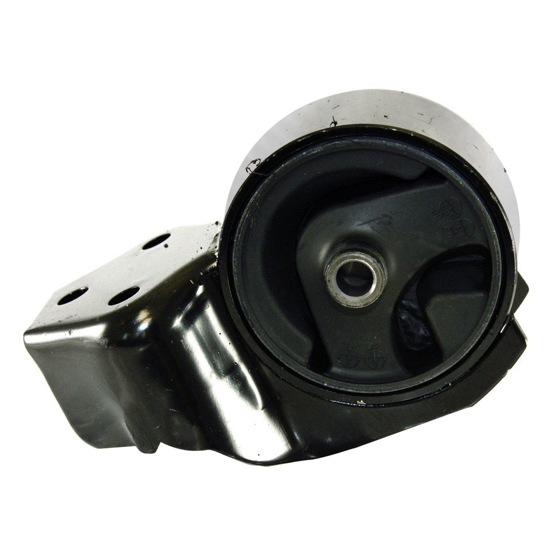 DEA A7179 Rear Engine Mount DEA Products