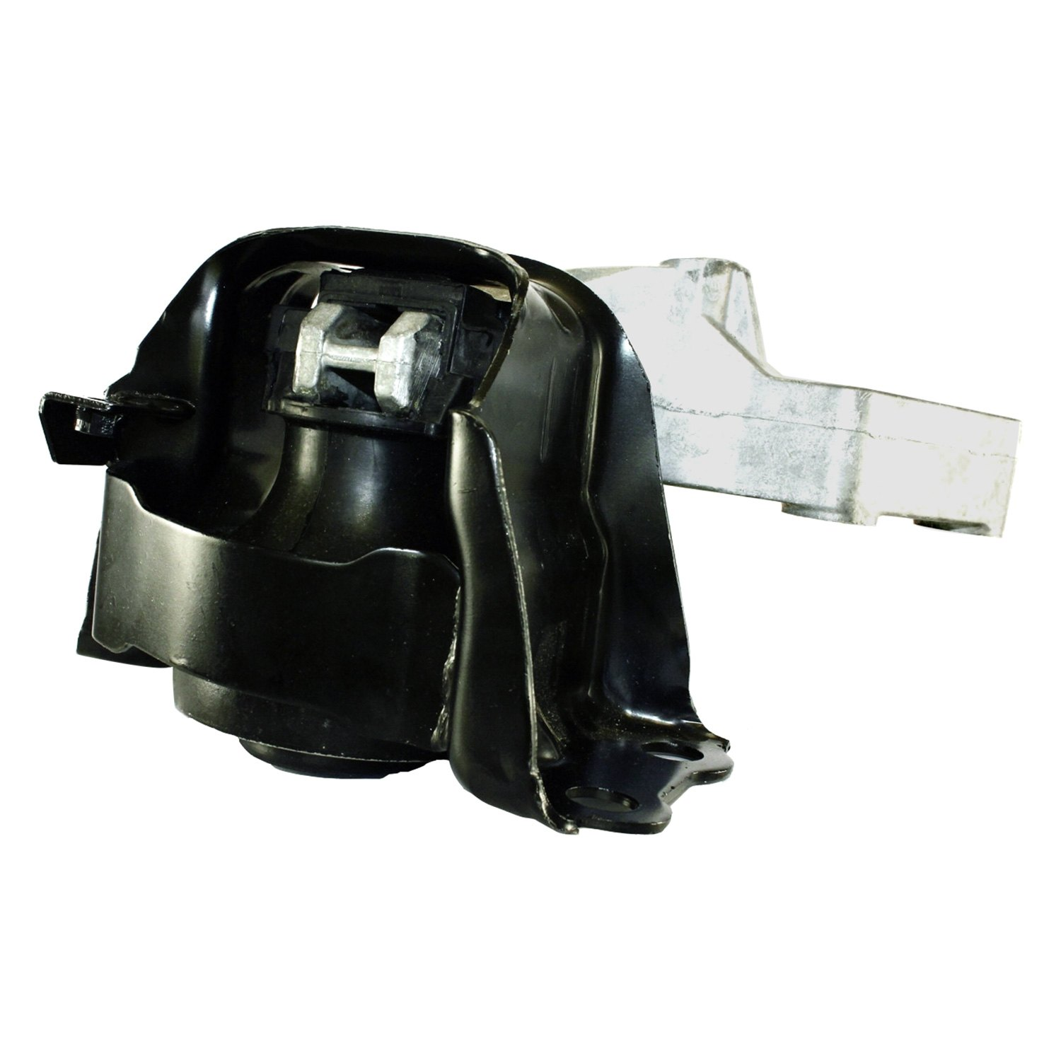 DEA A4354HY Front Right Motor Mount