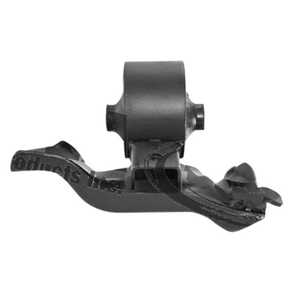 DEA A6224 Automatic Transmission Mount