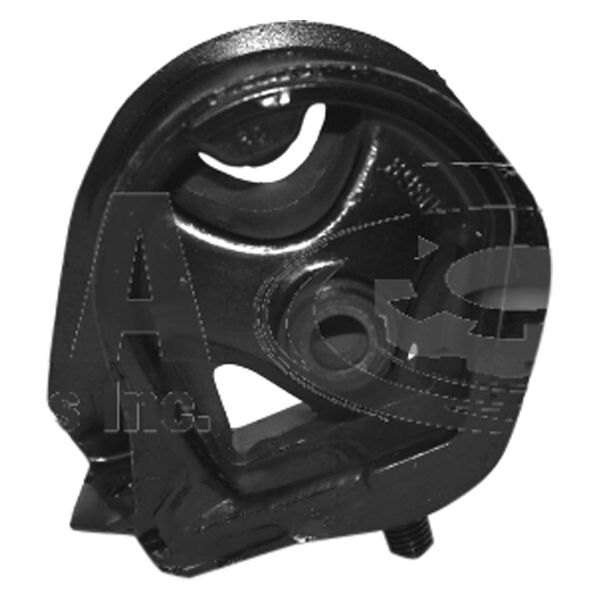 DEA Automatic Transmission Mount