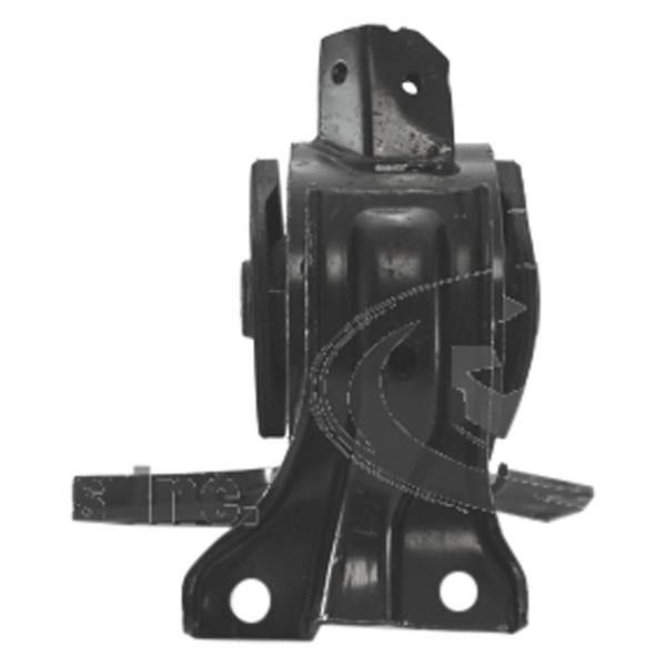 DEA A7171 Automatic Transmission Mount