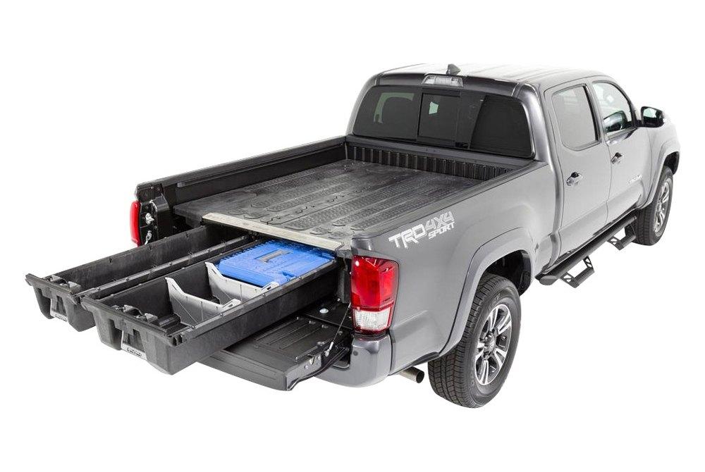 locking steel boxes tool of sliding box truck drawer plans storage photo bed fresh