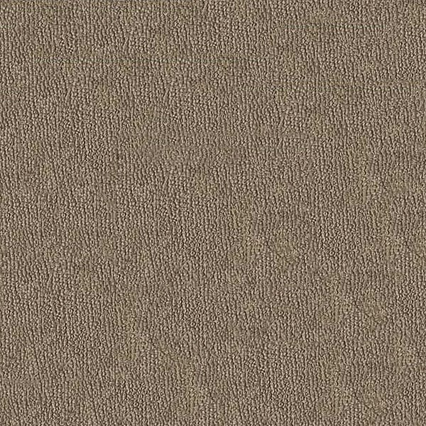 Deckrite F3072fbodg 6 39 Green Wide Vinyl Flooring