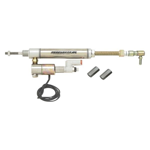 Dedenbear® - Linkage Style Throttle Stop