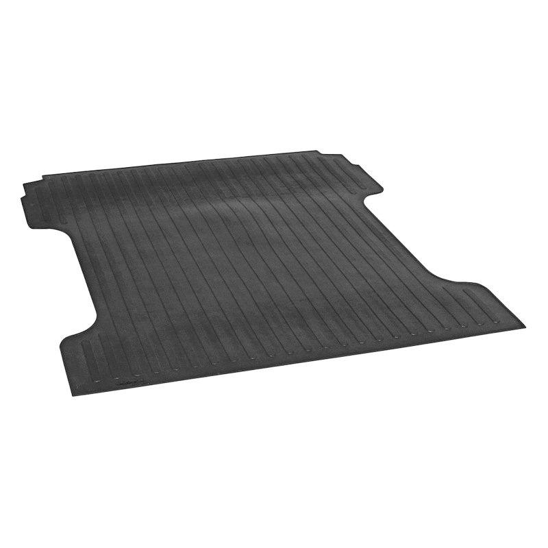 Dee Zee Dz87010 Bed Mat Ebay