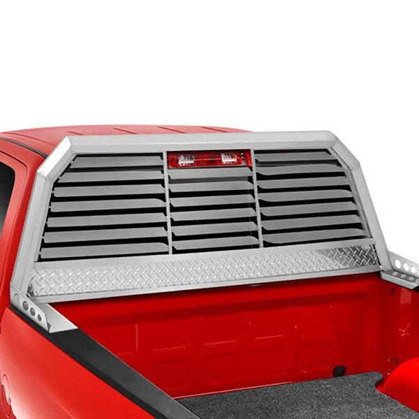 Diesel Truck Forum Thedieselgarage Com View Single
