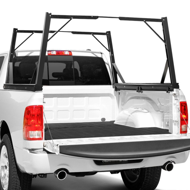 Ford F Interior Rail System Accessories 2017 2018 Ford Reviews