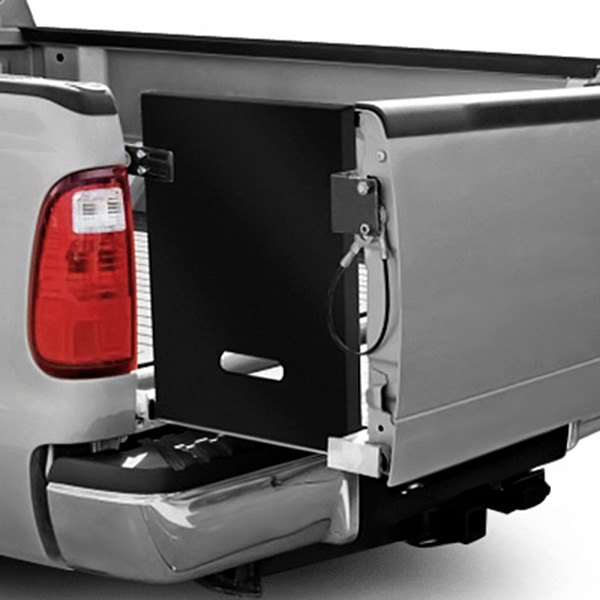 Ford Truck Accessories Bed Extender