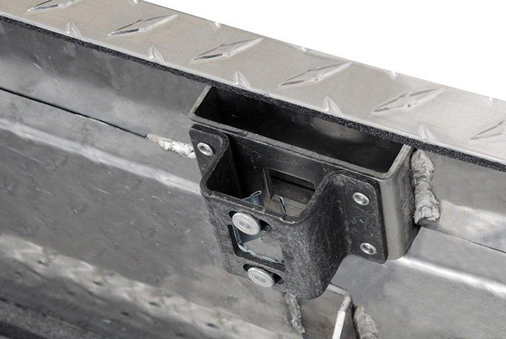 Dee Zee Truck Box >> Dee Zee Tool Box Replacement Strikers 19023003899 | eBay