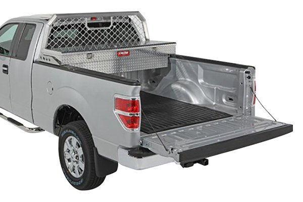 custom dee chevy bedmat zee truck bed mat