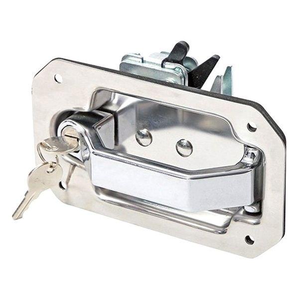 Dee Zee DZTBLATCH2 Tool Box Latch