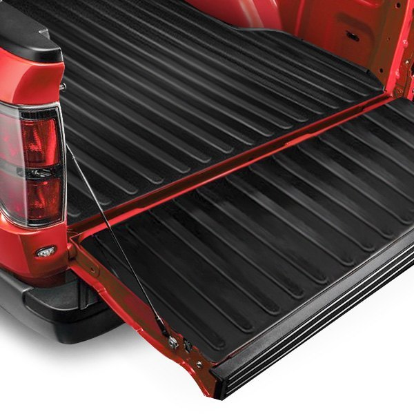 For Ford F 150 1997 2003 Dee Zee Tailgate Mat Ebay