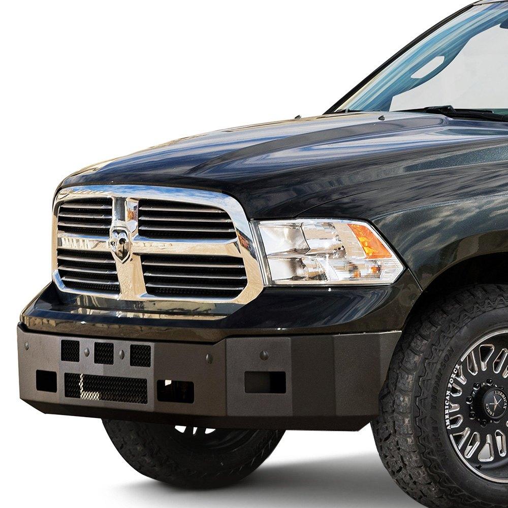 2013 dodge ram off road bumpers carid autos post. Black Bedroom Furniture Sets. Home Design Ideas