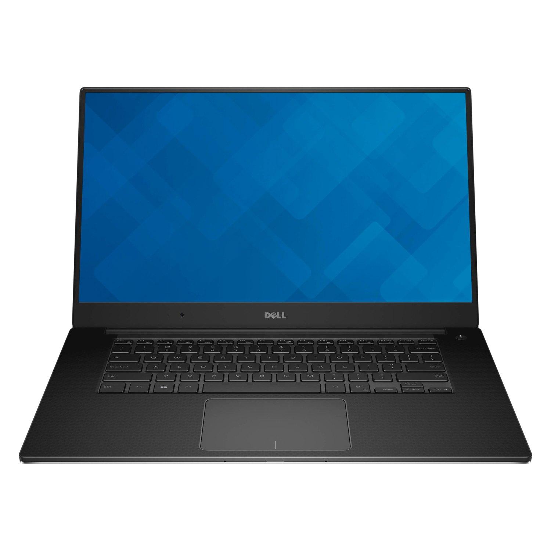 ... HDD NVIDIA Quadro M1000M 2GB Mobile Workstation, Windows 7 Pro (Black