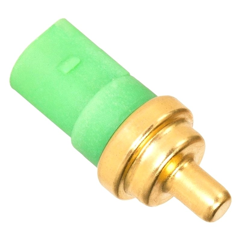 Coolant Sensor Question: Volkswagen Beetle 1999 Coolant Temperature Sensor