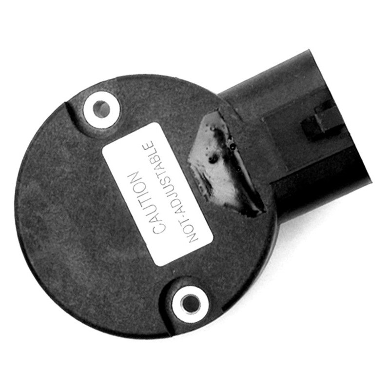 Camshaft Sensor Ford Escape