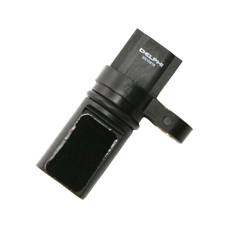 Nissan Maxima 2003 Engine Camshaft Position Sensor