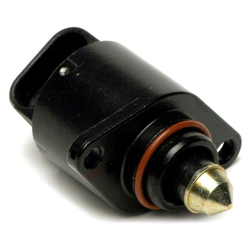 saturn sl2 throttle position sensor location  saturn  free
