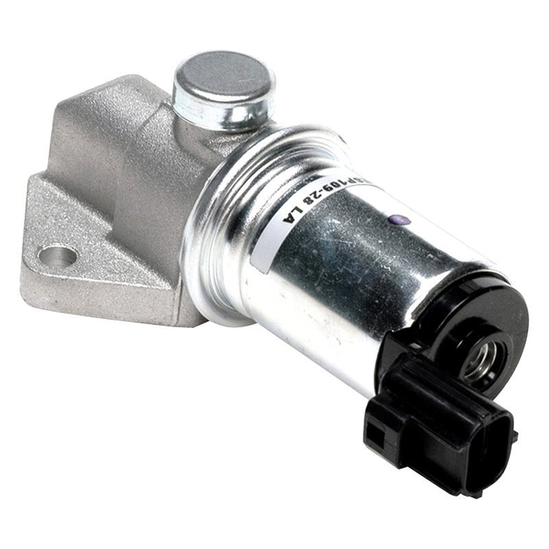 Delphi ford f idle air control valve